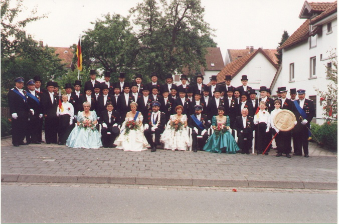 1995-langemann